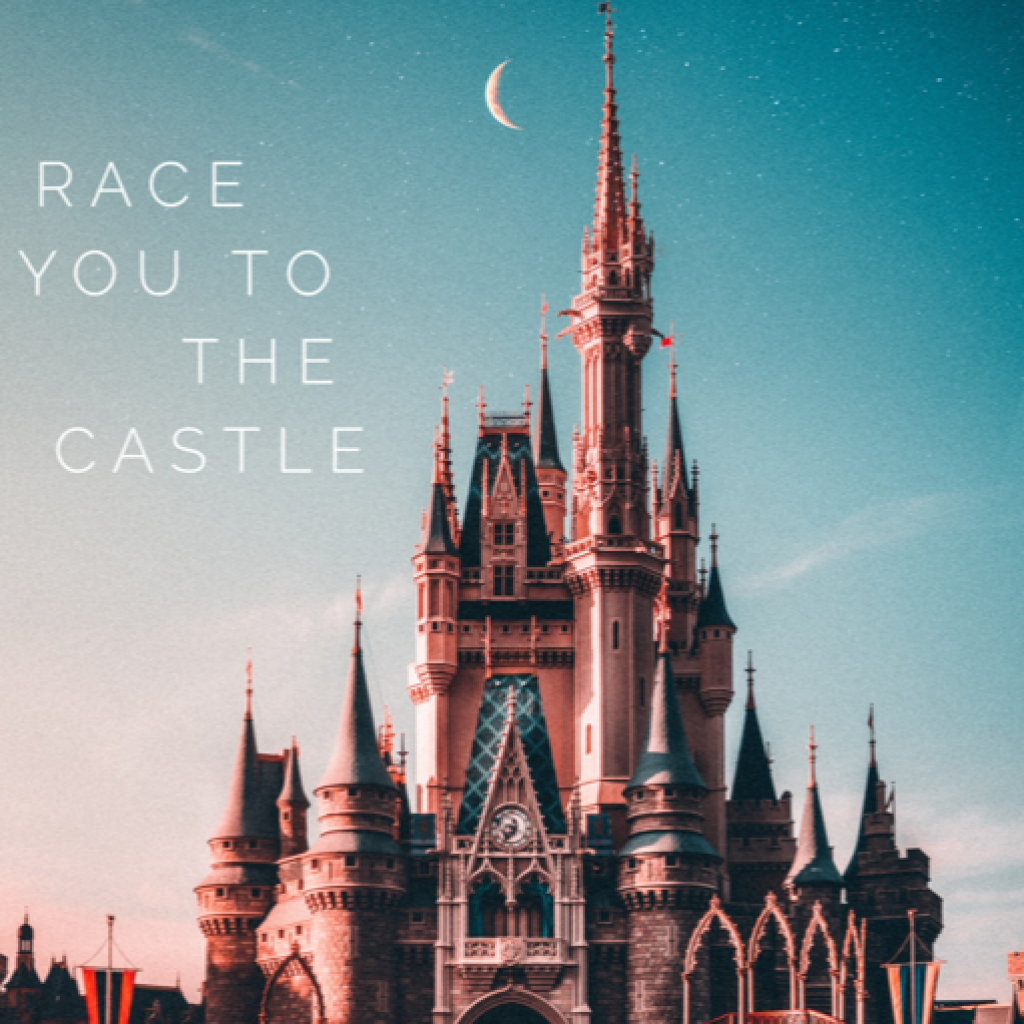 Why Choose A Rundisney Event Lifeatmyownpace
